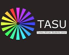 TASU Logo